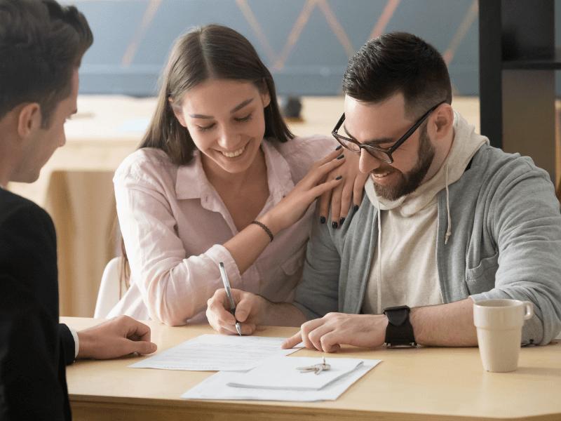 essa é a melhor hora para comprar uma casa?