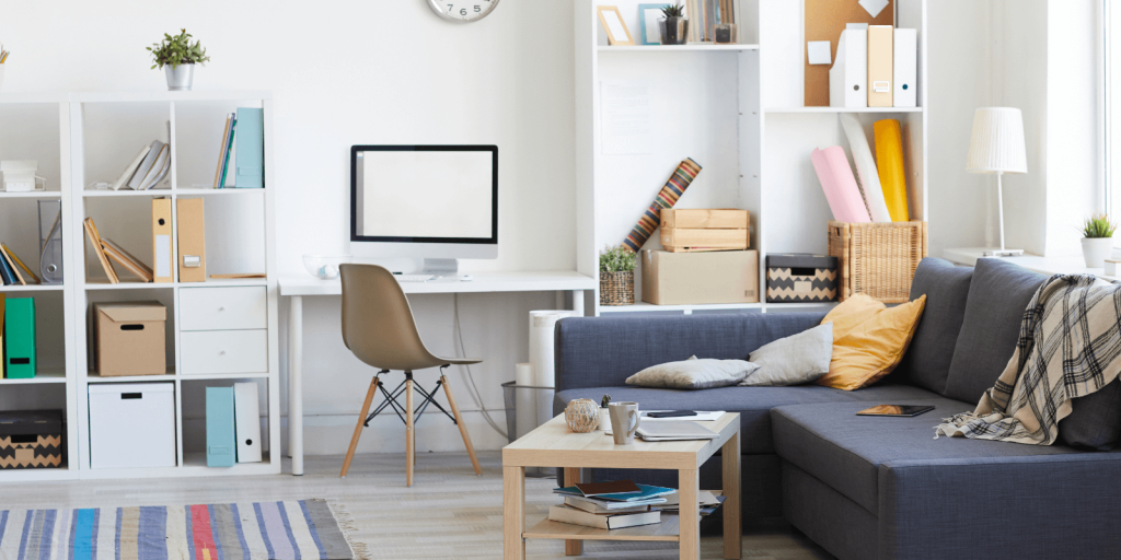 voce deve alugar seu apartamento mobiliado?